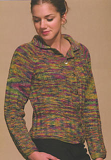 3822a23f7 Ravelry  Top Down Sweaters  Knit To Fit From Top To Bottom - patterns