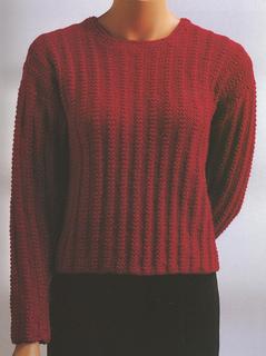 Insideoutside_sweater_small2