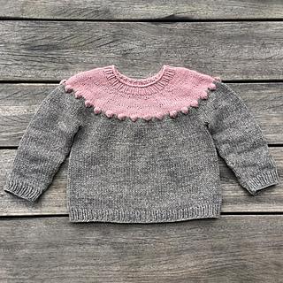 Perlerpaensnorsweater_small2