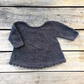 Bjldebluse_small_best_fit