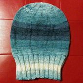 Alexis_knitted_handmade_beanie_by_the_knitting_scientist_small_best_fit
