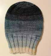 Arios_beanie_knitted_by_the_knitting_scientist_small_best_fit