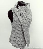 Handmade_crochet_vest_handmade_by_the_knitting_scientist_small_best_fit
