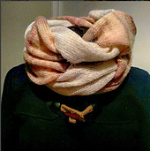 Mixandmach_scarf_small_best_fit