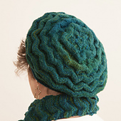 Back_view_of_hat-square_crop_small_best_fit