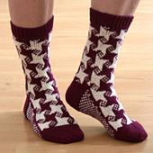 Photo6_swirling_star_socks_small_best_fit