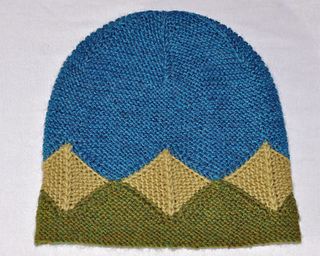 Garter_geometry_hat_unmodeled_small2