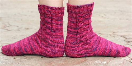 Sock6_medium