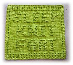 Sleep_knit_fart_500_small
