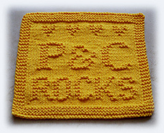 P_c_rocks_500_small