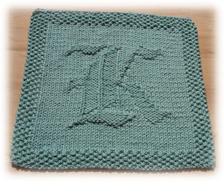 Ravelry old english alphabet patterns old english letter k thecheapjerseys Images