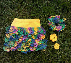 Ruffled_skirt_testing_06_small