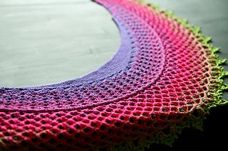 Dragonfruit_shawl-5_small2