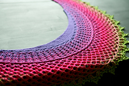 Dragonfruit_shawl-5_small_best_fit