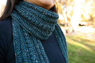 Cobblescarf-1_small2