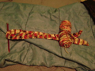 The_completed_scarf_for_mae_by_angelskissinspring_small2