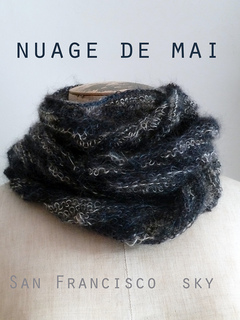 Nuage_de_sf_small2