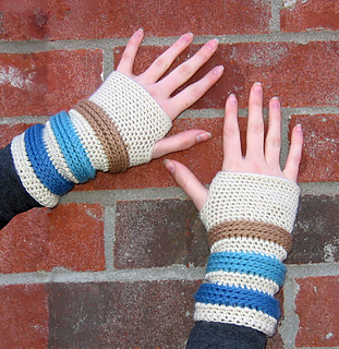 Fgmitts_015_small2