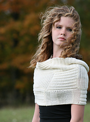 Sweetcowl_small