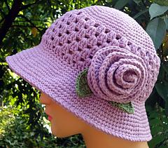 Crochet_hat_9