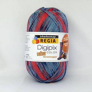 03-07070-digipix-visual-color_small2