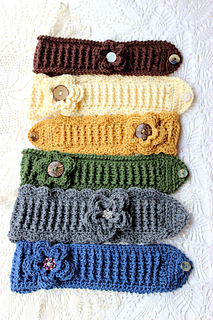 Headbands_boot_cuffs1_040_small2
