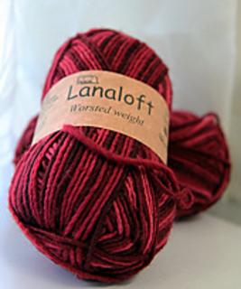 Lanaloft_small2