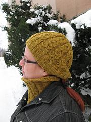 Cherie-beret-profile_small