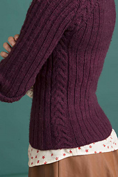 Noble_pullover__4__small_best_fit