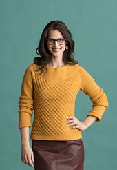 Sunshine_pullover__1__small_best_fit