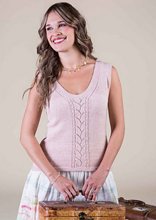 Tendyke_lace_tank-kt-5_small2