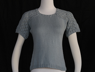 Short_sleeve_sweater_front_1_small2
