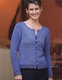 66d01b247 Ravelry  How to Crochet Sweaters  5 Free Crochet Sweater Patterns ...