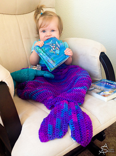 Mermaid_blanket-11_small2