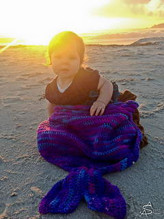 Mermaid_blanket-2_small2