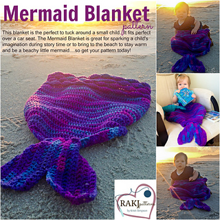 Mermaid_blanketpromo_small2