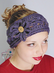 Downtown_headwrap_small