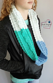 Dea_infinity_scarf_small_best_fit