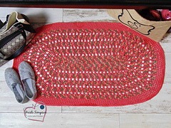 Woodberry_spice_rug_small