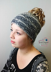 Easy_messy_bun_hat_small