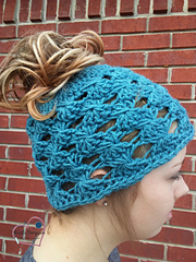 Lacy_messy_bun_hat_2_small