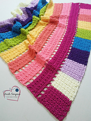 Color_delight_blanket_small