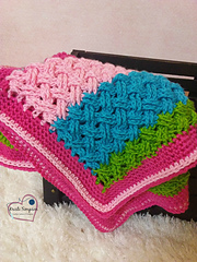 Woven_love_blanket_3_small
