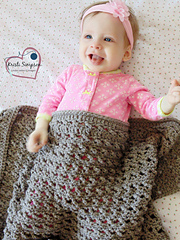 Playtime_blanket_2_small