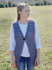 Lacy_vest_small