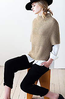 Woolfolk-4131_lores_small2_small2