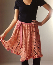 Photo_3_small_best_fit