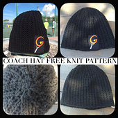 Coach_hat_worsted_small_best_fit