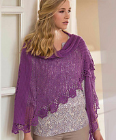 Orchidfaroeseshawl_small_best_fit