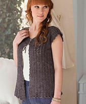 Corset_tied_cardi_small_best_fit